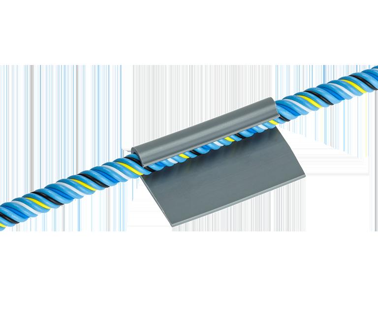 安装辅件-CF-EC100