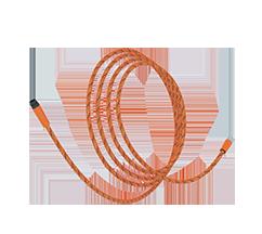 数字化油检测线缆 FG-OD