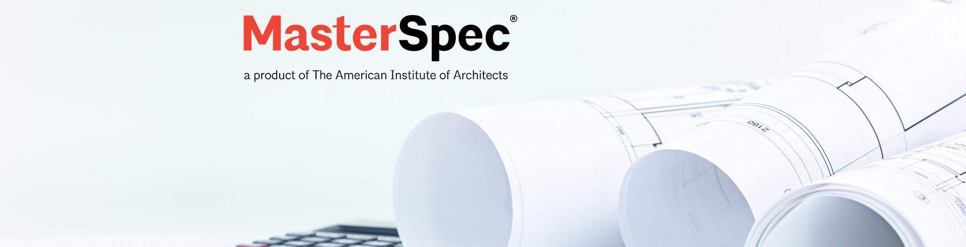 TTK水和油泄漏检测规范 写在了北美MasterSpec®规范上