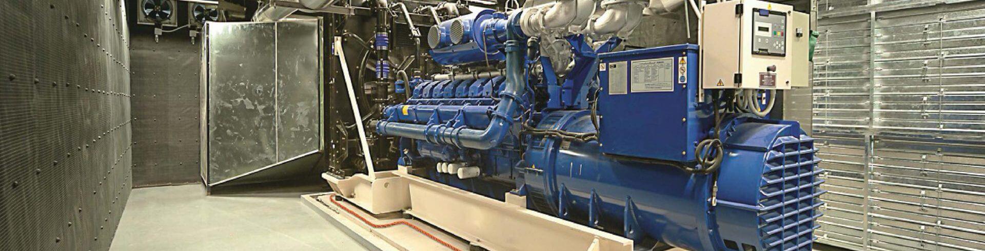 TTK柴油泄漏检测解决方案 专为柴油发动机设计